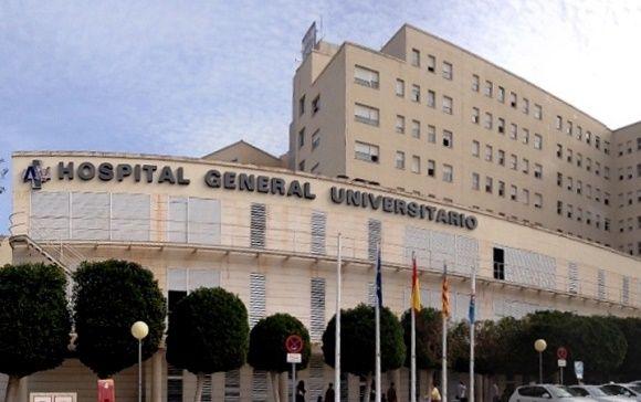 L'assurance maladie et la carte sanitaire en Espagne
