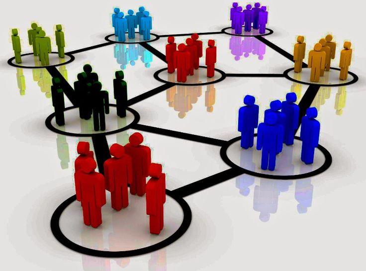 25 Pengertian Organisasi Menurut Para Ahli - http://www.seputarpendidikan.com/2017/01/25-pengertian-organisasi-menurut-para-ahli.html