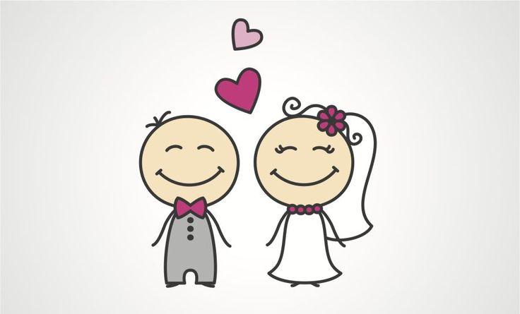 Hány éves korodban fogsz megházasodni? - Kvízek és tesztek | ViccFaktor  33