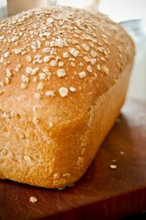 Bread machine recipes >> We recently pulled out the bread maker, need to get some awesome recipes, what is your favorite bread to make?