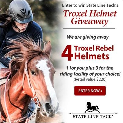 sweepstakes today new 22 best helmet awareness day images on pinterest 4545