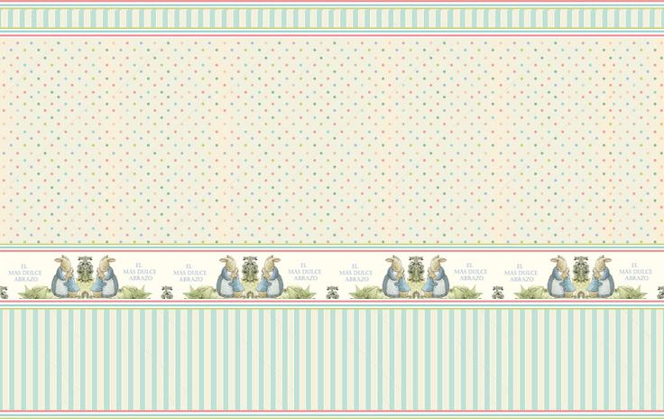 Freya in the country of thumbnails: Printables wallpapers and floors