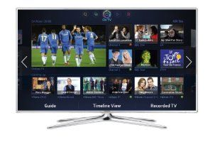 Samsung UE40F6510 40-inch Widescreen 1080p Full HD 3D Smart LED TV with Freeview, S Recommendation, Voice Interaction, Dual Core Processing - White  has been published on  http://flat-screen-television.co.uk/tvs-audio-video/televisions/led-tvs/samsung-ue40f6510-40inch-widescreen-1080p-full-hd-3d-smart-led-tv-with-freeview-s-recommendation-voice-interaction-dual-core-processing-white-couk/
