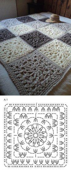 вязание-это круто