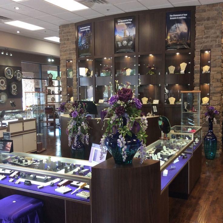 Jewelry custom creations ,jewelry repairs, cert. appraisals , engraving , clock repair . watch repair , Howard Miller cert. repair center. desiger lines Galatea , John Bagley