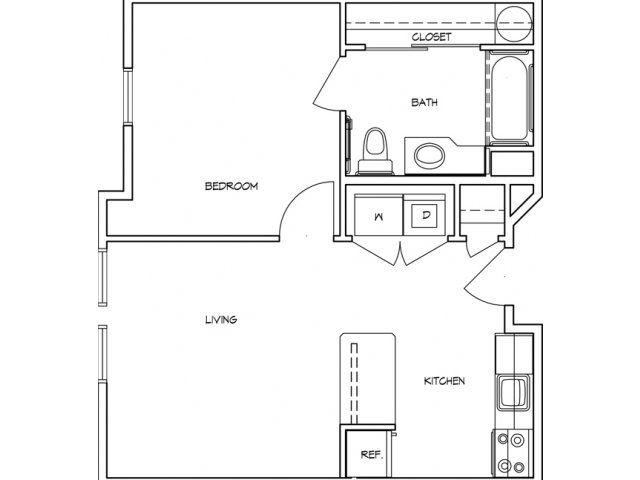 17 Best Ideas About Apartments Albuquerque On Pinterest