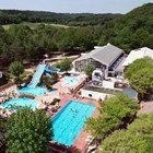 Camping Franceloc Club St. Laurent**** in La Forêt-Fouesnant Frankrijk beoordelingen 7.5 | Zoover Vlakbij strandje