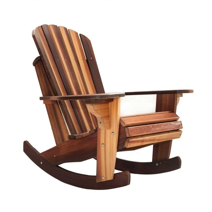 25 best ideas about adirondack chair kits on pinterest - Adirondack style bedroom furniture ...