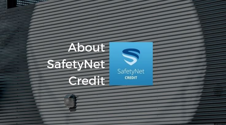 Today CashLady Introduces a brand new series focusing on many of the Lenders available on the market. To kick off this series, we start by taking an in-depth look at Lender, SafetyNet Credit. Read on to find out more about them.