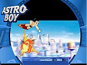 http://grajnik.pl/dladzieci/gry-astro-boy/ - tutaj jest więcej takich gier z postacią Astro Boy