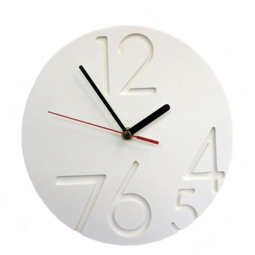 387 Best Clocks Images On Pinterest
