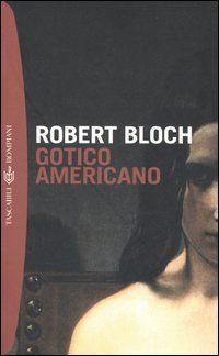"""Dall'autore di """"Psycho"""", un racconto gotico sospeso tra passato e presente.Chicago: un castello dalle pareti che nascondono passaggi segreti, stanzepr..."""