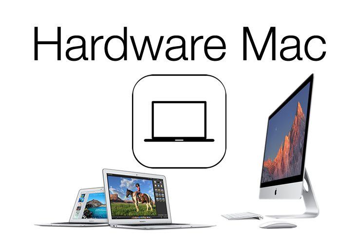 Vuoi conoscere il funzionamento del tuo Mac a davvero fondo? Questo è il posto che fa per te.