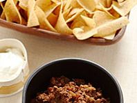 Sloppy Joe Dip Recipe