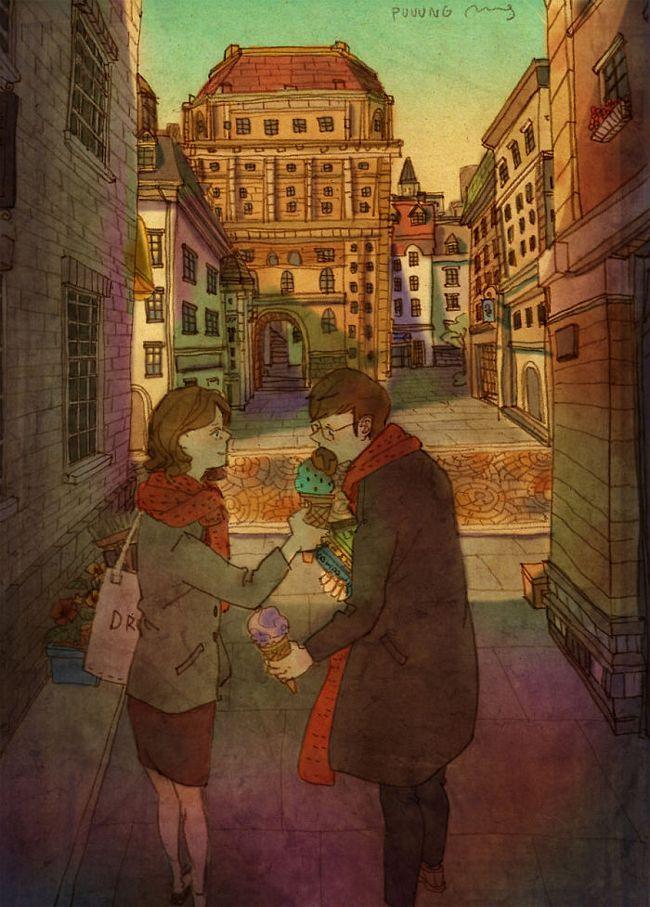 amar-é-ilustrações-puuung-7