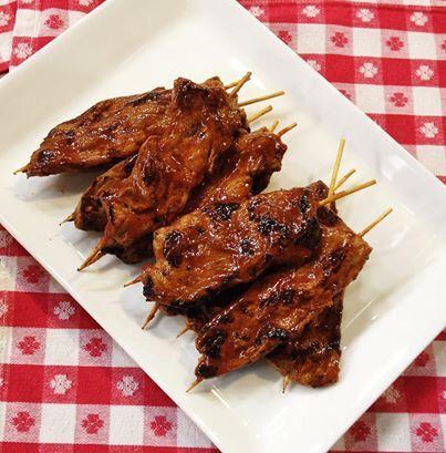 balsamic chicken breast recipe by joy bauer