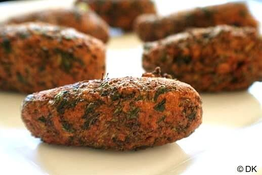 Gujarati Methi Muthiya Recipe | Muthia - Indian snack recipes | Chef In You
