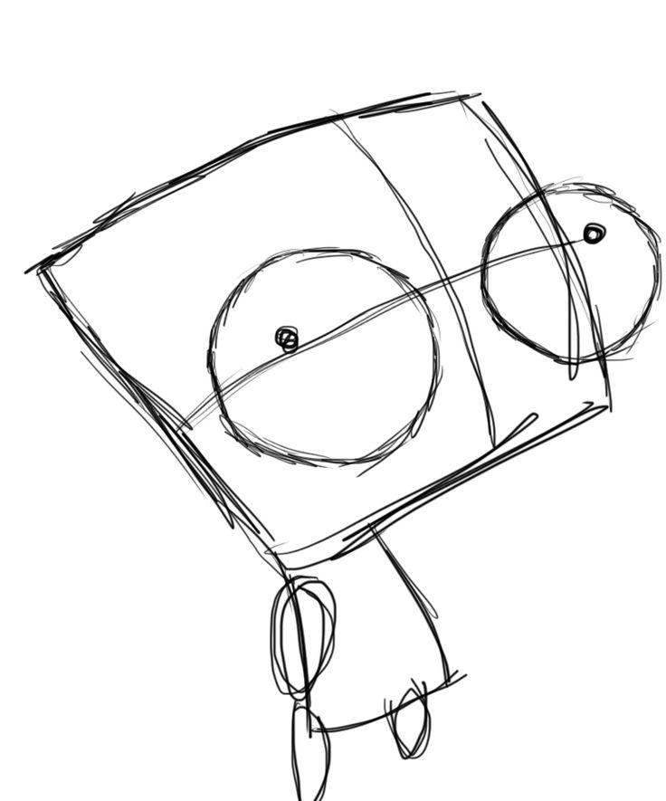 how to draw stuff websites