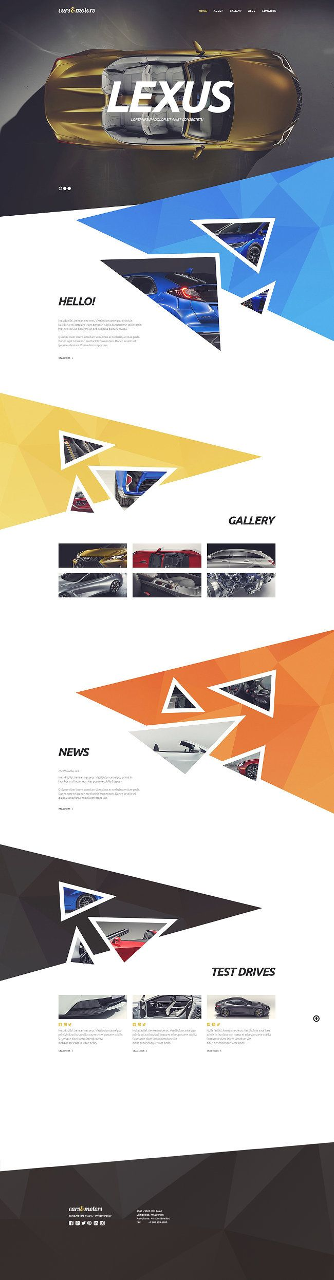 3970 best Tech design images on Pinterest | Charts, Info graphics ...