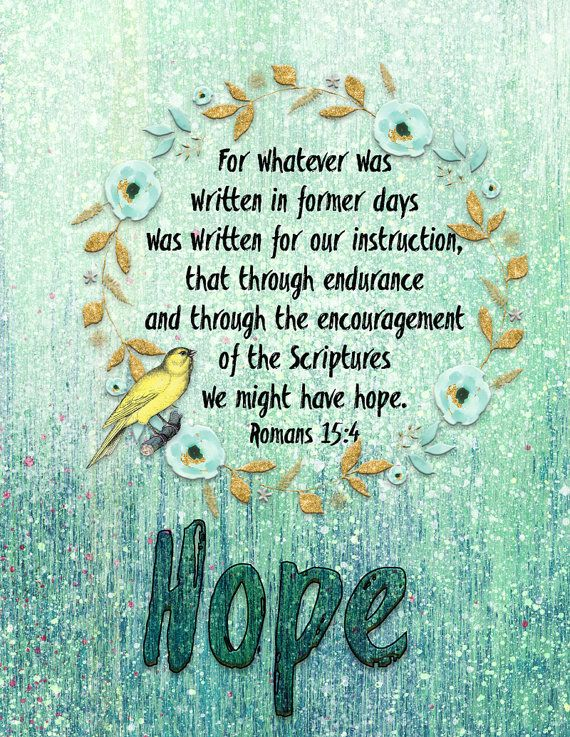 215 Best Images About Bible Study On Pinterest Scripture