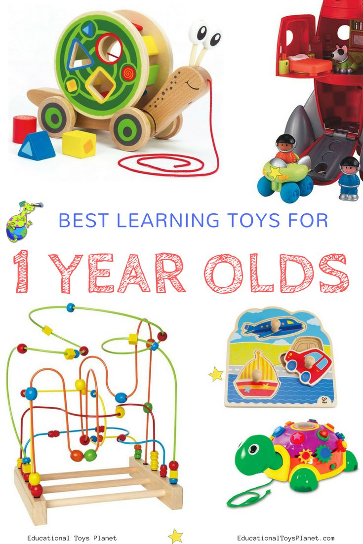 Educational Toys 8 Year Olds : Best year old toys ideas on pinterest