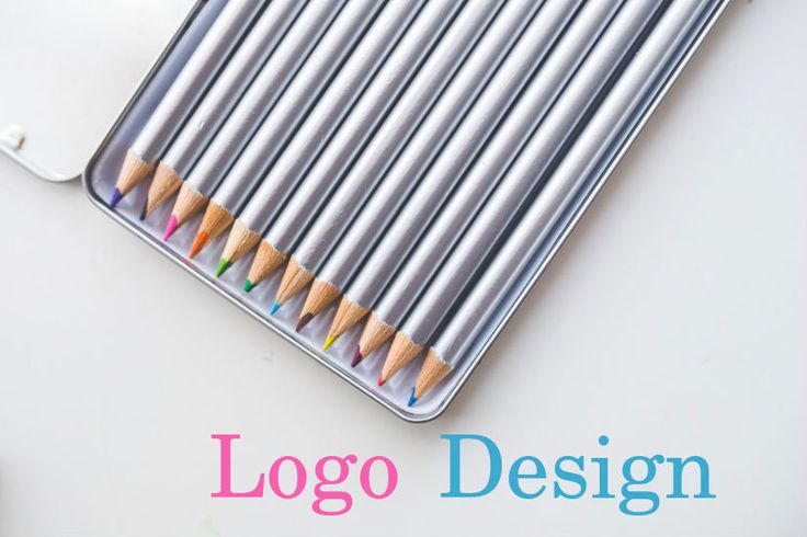 Need an identity?? Brand yourself with stunning logo with us @ http://bit.ly/1bd4ay8