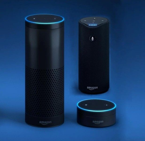 At last! A regularly updated list of Alexa skills that lets you search, sort, print and export.