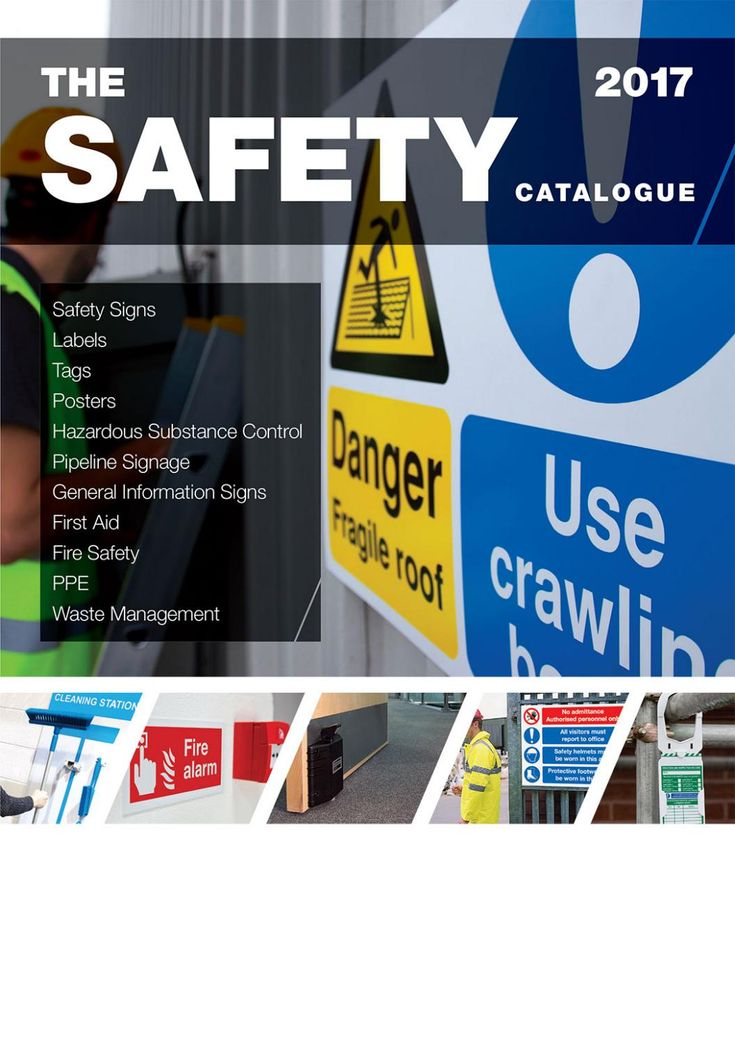 SAFETY SIGNS AND LABELS  2017 01_50  https://issuu.com/hograph/docs/s_l_2017_01_50  #hograph #pinakides #shmata #asfaleias #safety #isoEN7010 #ASR_A1.3 #imo   #BGV_A8 #safety #mandatory #danger #evacuation #prohibition #poolsigns   #οδοσημανσεις  #pinakides #shmata_asfaleias #plexiglas #pvc #aluminum   #firesigns #escapesigns #directional #best_quality #bestprice #καλύτερη_τιμή https://www.hograph.gr/  http://www.hograph.gr/