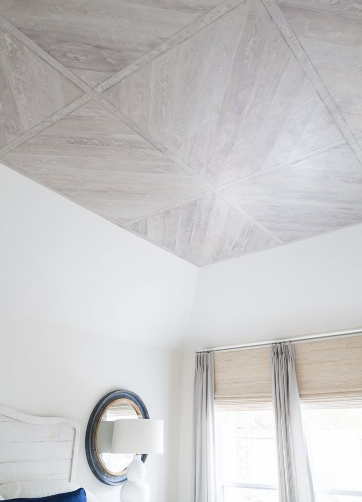 233 Best Ceilings Images On Pinterest | Interiors, Living Room And At Home