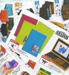 Cool Maths - 10 Ways to Use Shopping Catalogues - Australian Curriculum Lessons