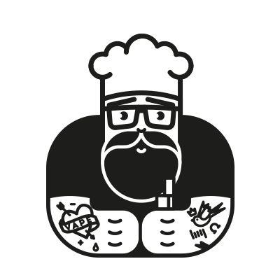 Кухня Пара on Behance