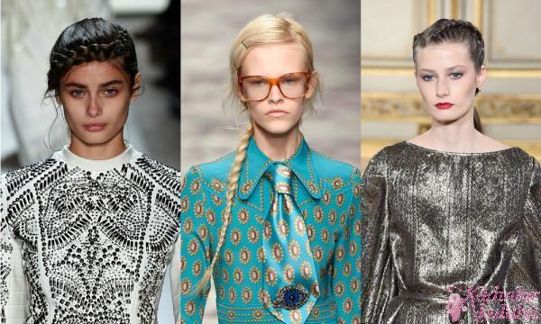 2016 saç trendleri yaz  http://www.kadinlarkulubu.com/portal/moda/2016-yazinin-sac-trendleri-ne-olacak-120452.html