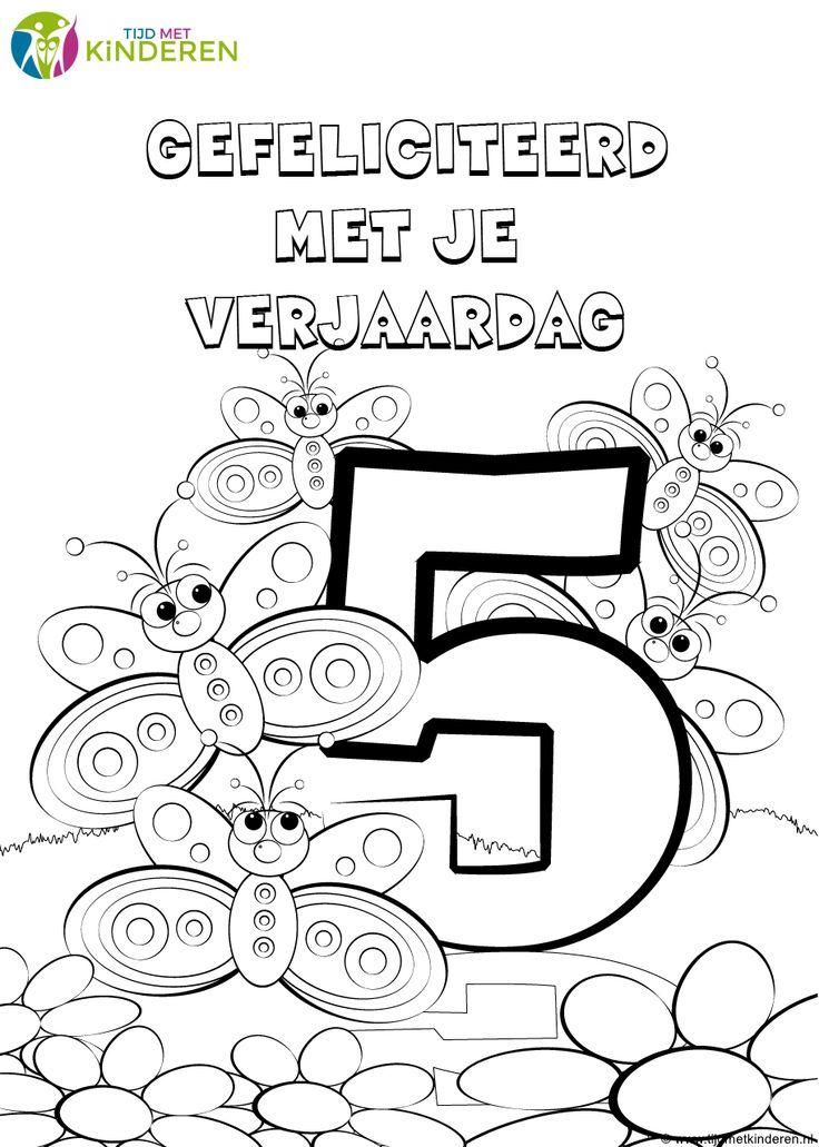https www tijdmetkinderen nl wp content images