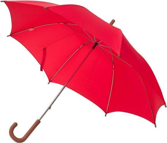 33 best U is for Umbrella images on Pinterest | Umbrellas ... - photo#28