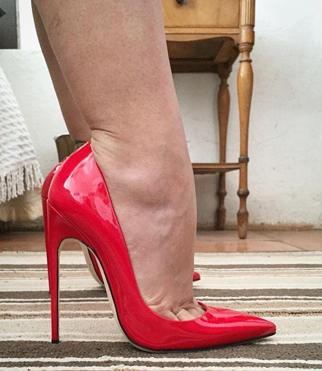Pin on Best Heels