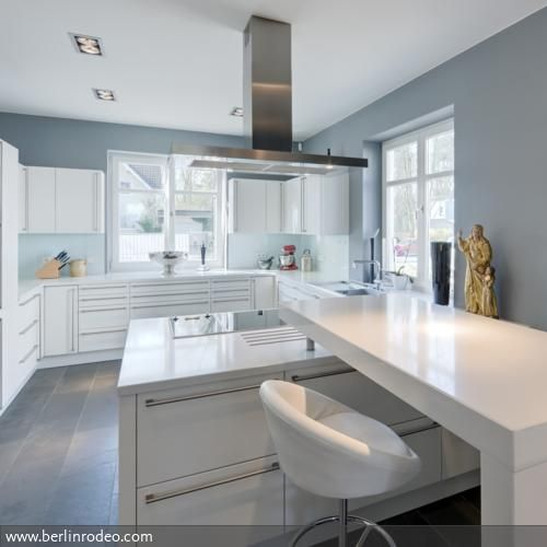 9 best Utility tap images on Pinterest | Kitchen taps, Sink mixer ...