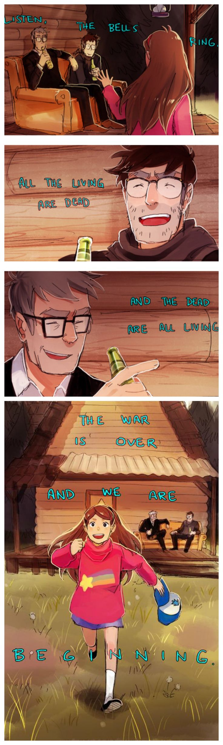 1000 Images About Gravity Falls On Pinterest Alex Hirsch Pine