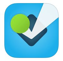 Will New Foursquare App, Push Notifications, Boost Engagement?