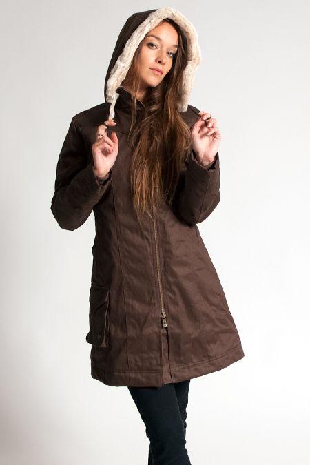 Best 20  Ladies long winter coats ideas on Pinterest | Winter ...