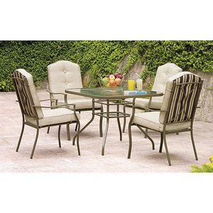 HD wallpapers eastham 7 piece patio dining set