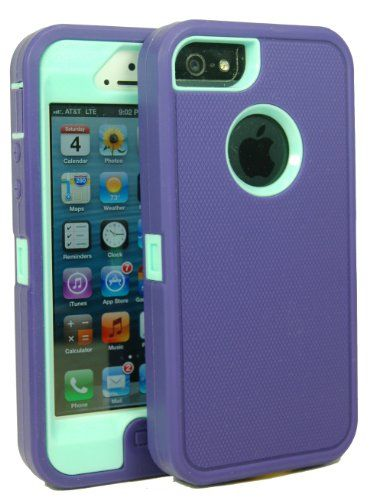 blue otterbox iphone 5s 17 best images about iphone 5 otter boxes on 13683