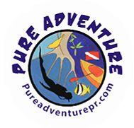 Bioluminescent Bio Bay Kayak Tours Trips Snorkeling Tours Puerto Rico