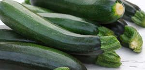 Íme, a tökéletes diétás zöldség! Le a kilókkal!