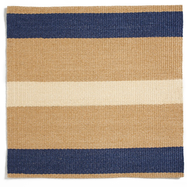 Washable Sisal Look Rugs: 17 Best Images About COASTAL STYLE RUGS 'n MATS On Pinterest