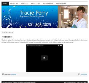 1000 images about dental hygiene resume websites on