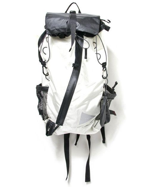 andwander 30L backpack