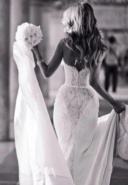 . Use a Wedding Dress Designer for a Unique Look #Wedding_Dress_Designer…