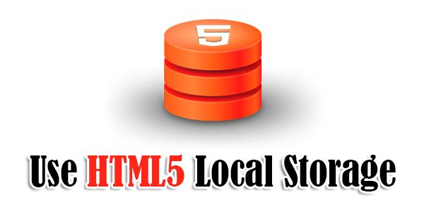 how to use padding in html5