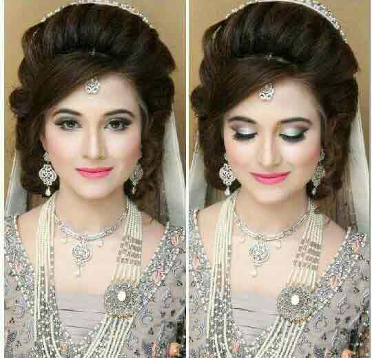 makeup tips for wedding best 25 simple dresses ideas on 5671