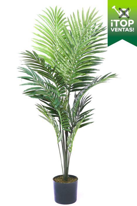 M s de 25 ideas incre bles sobre plantas artificiales en for Plantas decorativas artificiales df